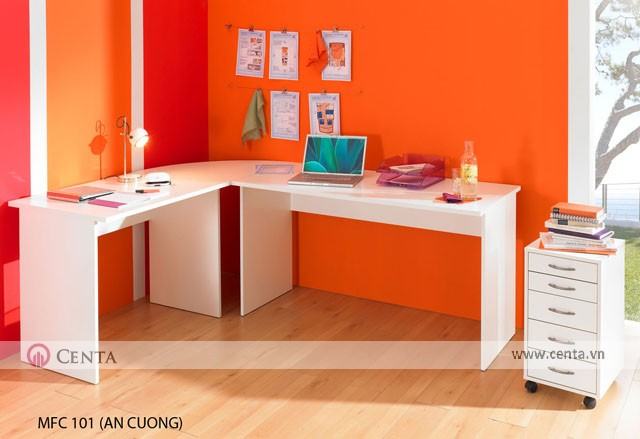 02-Van Phong - Office 176