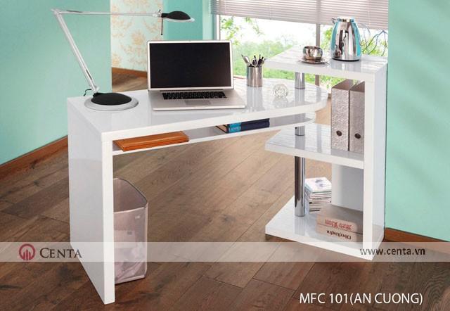 02-Van Phong - Office 178