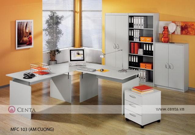 02-Van Phong - Office 179