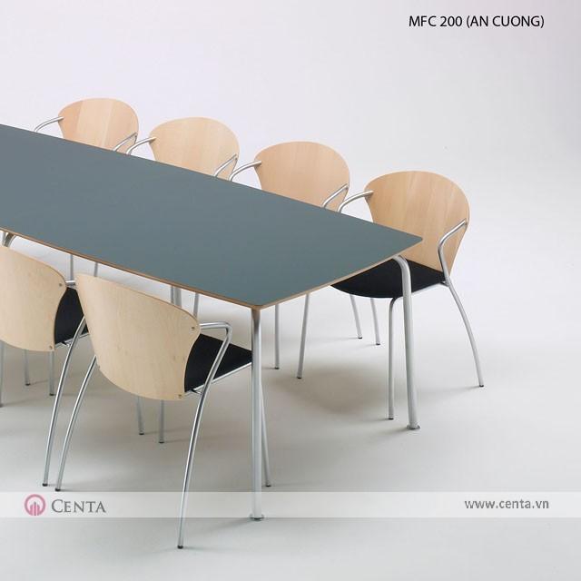 02-Van Phong - Office 18