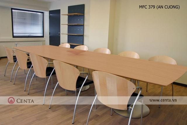02-Van Phong - Office 19