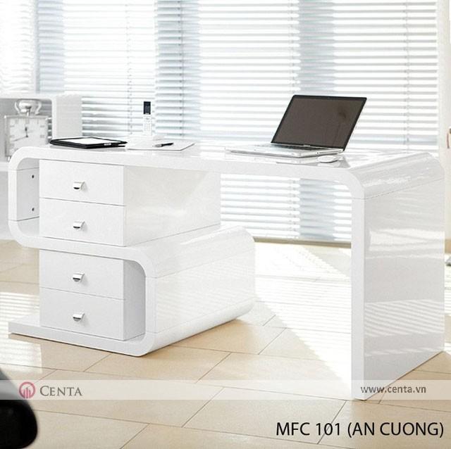 02-Van Phong - Office 190