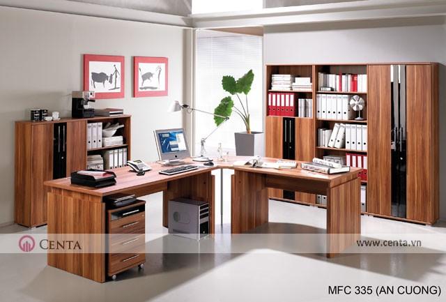 02-Van Phong - Office 194