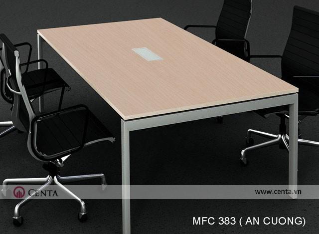 02-Van Phong - Office 195