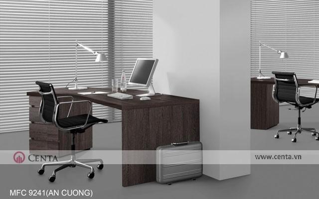 02-Van Phong - Office 197