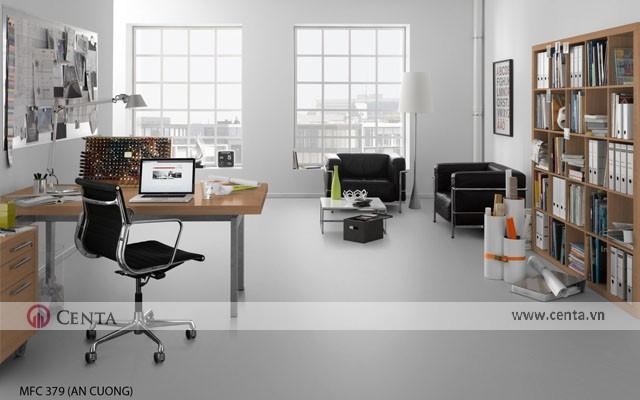 02-Van Phong - Office 198