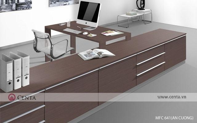 02-Van Phong - Office 199