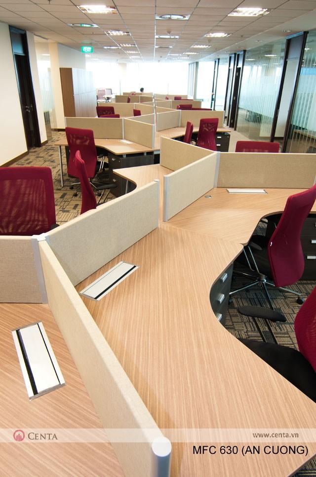 02-Van Phong - Office 2