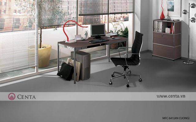 02-Van Phong - Office 200