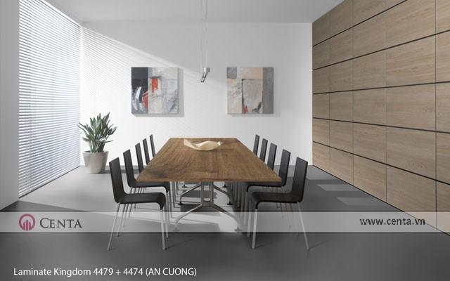 02-Van Phong - Office 201
