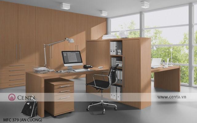 02-Van Phong - Office 204