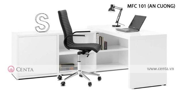 02-Van Phong - Office 206