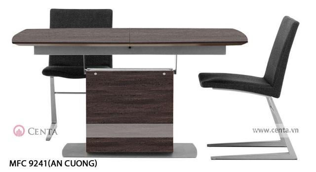 02-Van Phong - Office 207