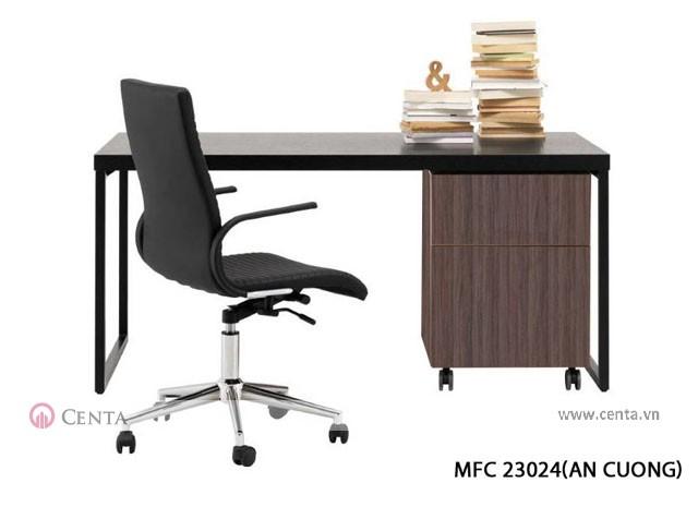 02-Van Phong - Office 208