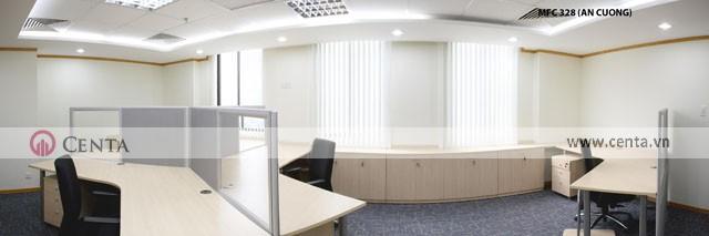 02-Van Phong - Office 209