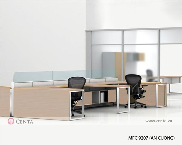 02-Van Phong - Office 21