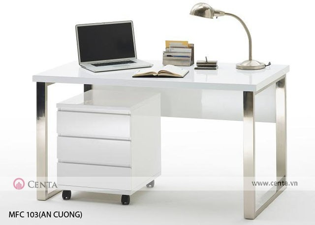 02-Van Phong - Office 210