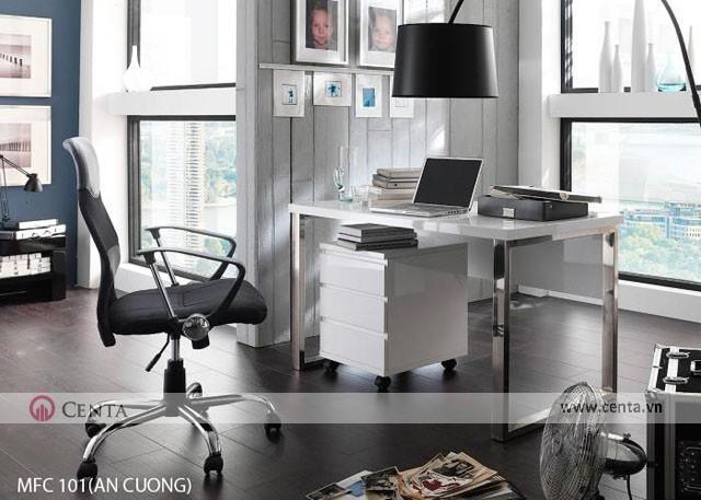 02-Van Phong - Office 211