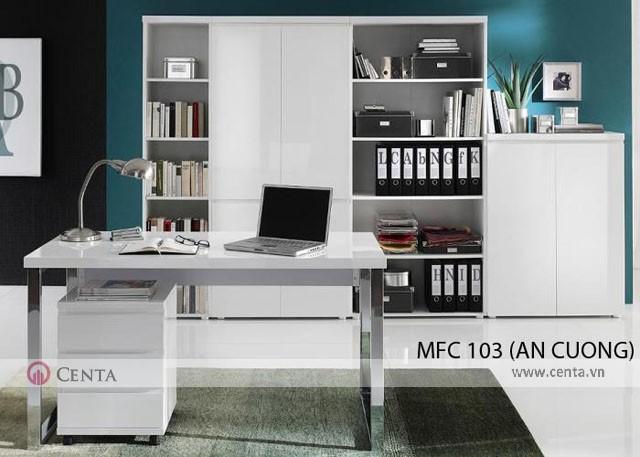 02-Van Phong - Office 213