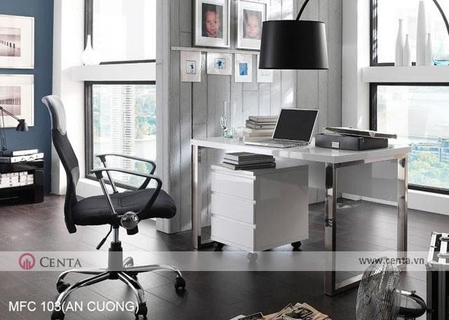02-Van Phong - Office 214