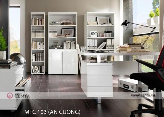 02-Van Phong - Office 215