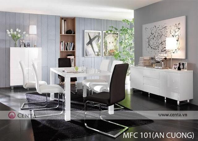 02-Van Phong - Office 216