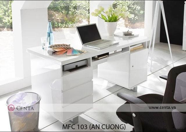 02-Van Phong - Office 217