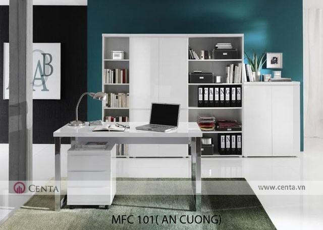 02-Van Phong - Office 218