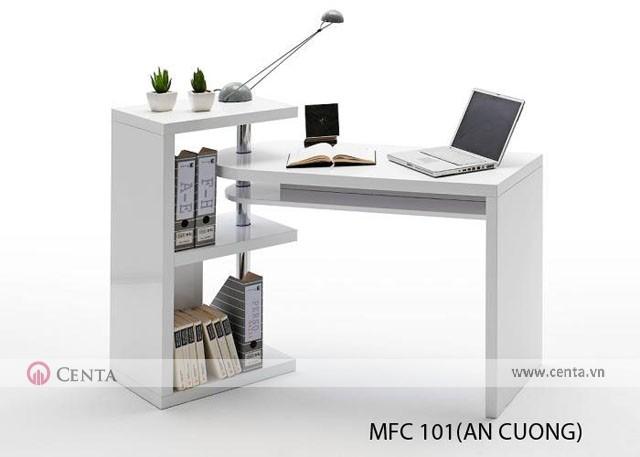 02-Van Phong - Office 219
