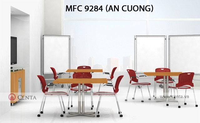 02-Van Phong - Office 22