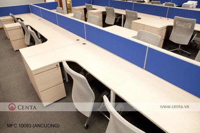 02-Van Phong - Office 220