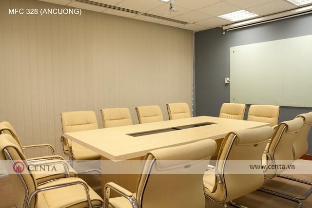 02-Van Phong - Office 221