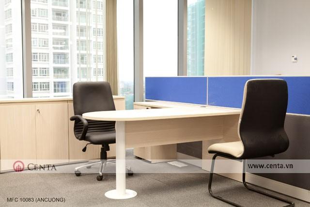 02-Van Phong - Office 222
