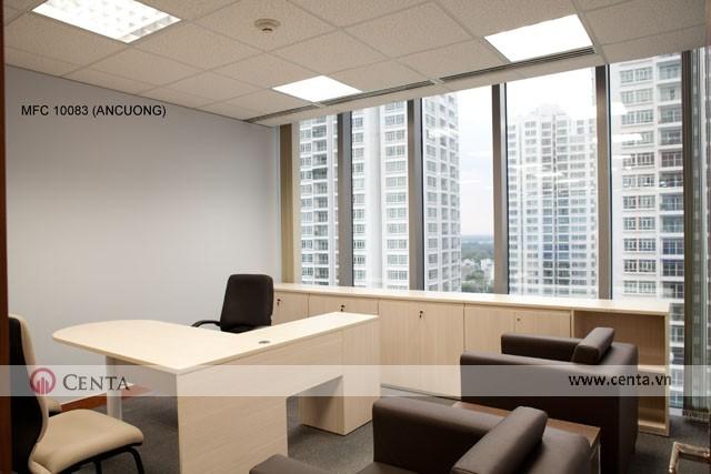 02-Van Phong - Office 223