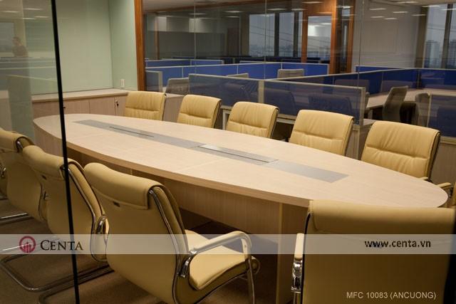 02-Van Phong - Office 224
