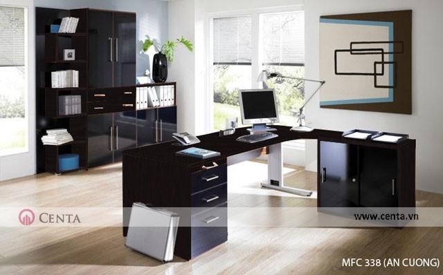 02-Van Phong - Office 230