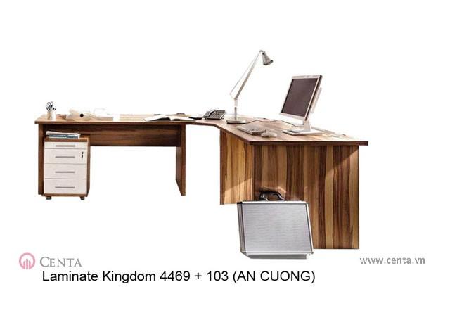 02-Van Phong - Office 234