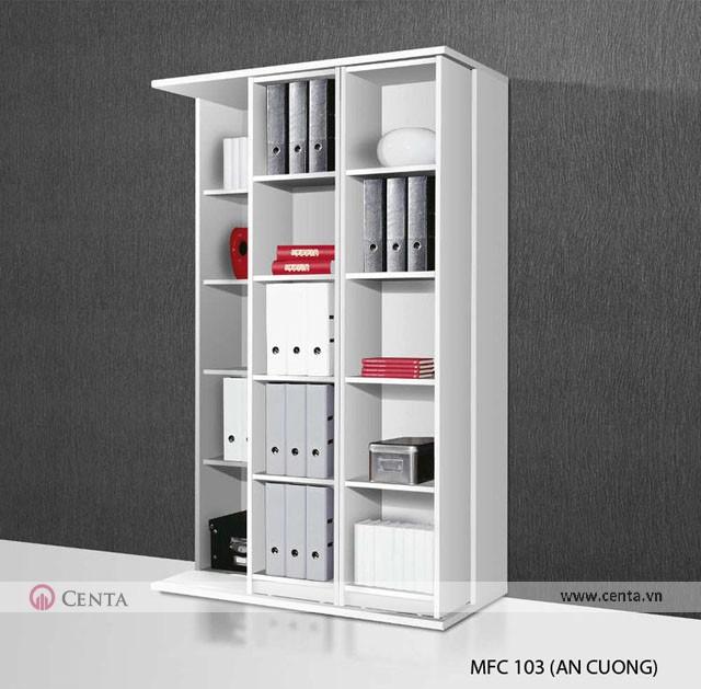 02-Van Phong - Office 236