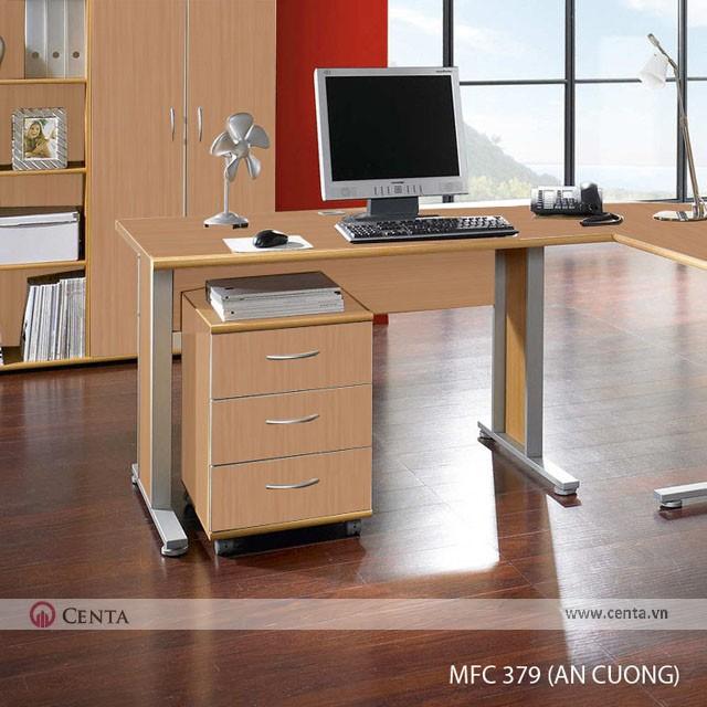 02-Van Phong - Office 237