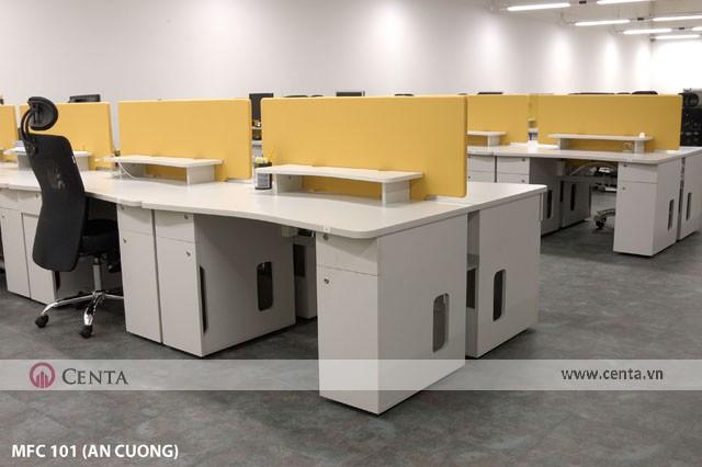 02-Van Phong - Office 238
