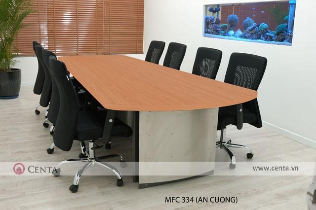 02-Van Phong - Office 239