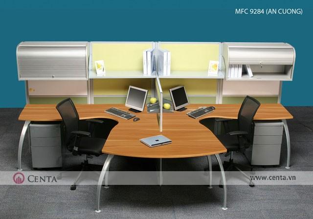 02-Van Phong - Office 24