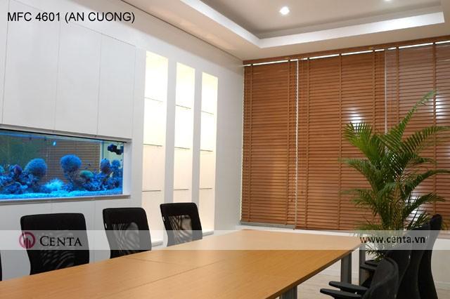 02-Van Phong - Office 240