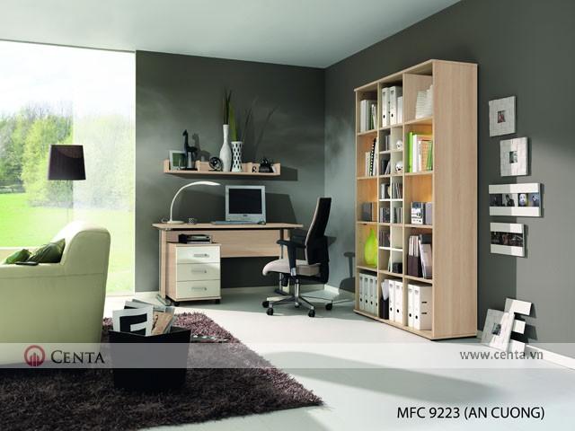 02-Van Phong - Office 242