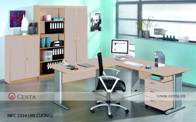 02-Van Phong - Office 243