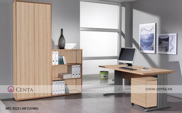 02-Van Phong - Office 244