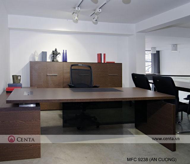 02-Van Phong - Office 245