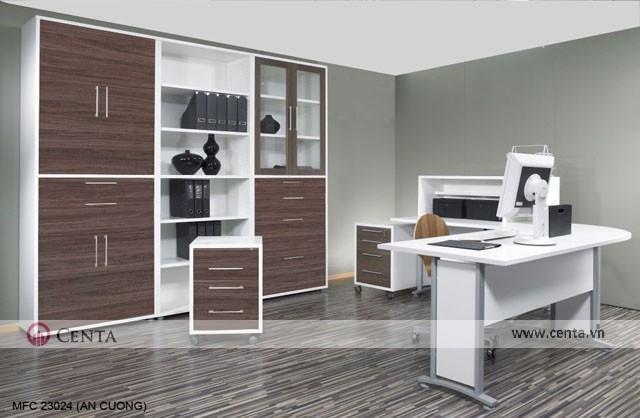 02-Van Phong - Office 246
