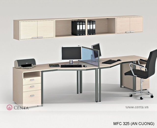02-Van Phong - Office 247