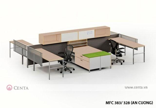 02-Van Phong - Office 25